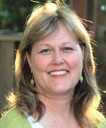 Dawn O'Keefe