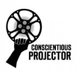 conscientious-proj-logo1