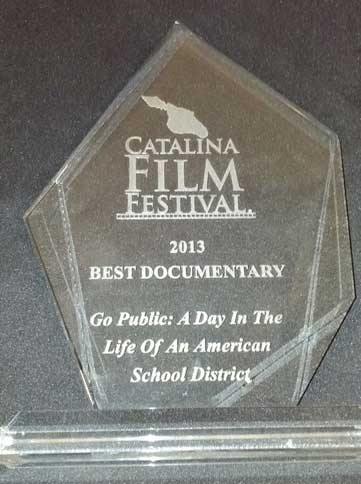 catalina_award