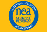 nea2013-featured2
