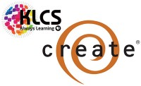 create_053113
