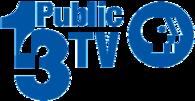 195px-WNMU_Logo