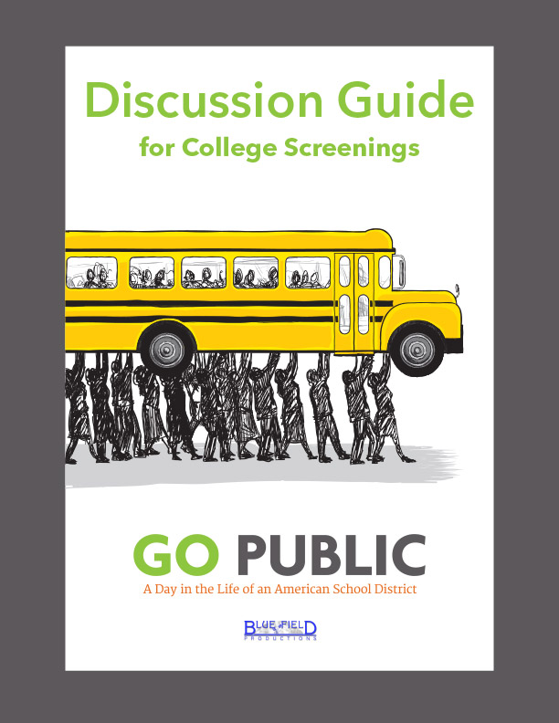 GOPUBLIC-CollegeDiscussionGuide