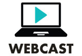webcast-featured