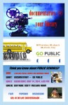 Go Public Flyer