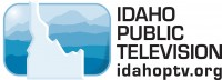 IdahoPTV col Rev