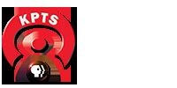 KPTS_New_logo_v12