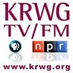 KRWGweb
