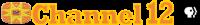 site-logo_0