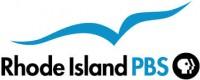 Rhode Island PBS