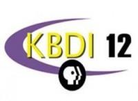 s-KBDI-large