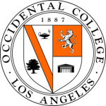 Seal-OccidentalCollege