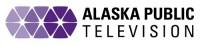 alaska-public-television-lo