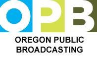 OPB-logo2