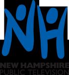 nhptv--logo-300