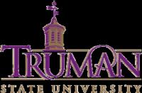 Truman_State_University_logo