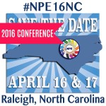 NPE-2016-Save-the-Date3